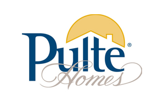pulte-homes1